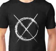 Operator Shirt Unisex T-Shirt