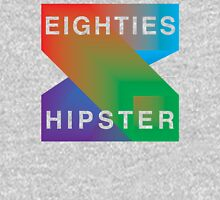Eighties Hipster  Unisex T-Shirt