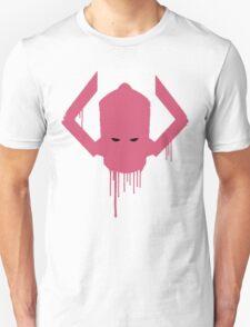 The Devourer of Worlds T-Shirt
