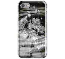 HOLY CROSS iPhone Case/Skin