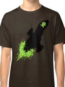 GLOW FLY! Classic T-Shirt
