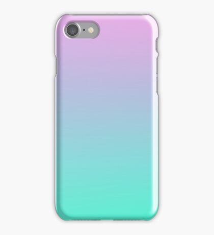 POISON - Plain Color iPhone Case and Other Prints iPhone Case/Skin