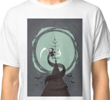 Night Hunt Classic T-Shirt