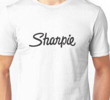 Sharpie Unisex T-Shirt