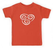 Air Nation Symbol Kids Tee