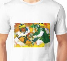 Rivals in State Unisex T-Shirt
