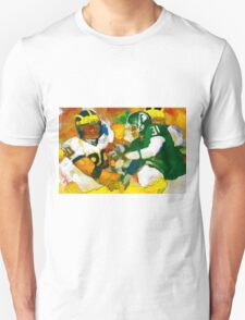 Rivals in State T-Shirt