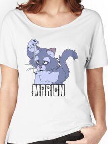 Mongrels Marion Women's Relaxed Fit T-Shirt