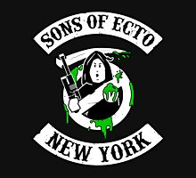 Sons Of Ecto Unisex T-Shirt