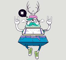 Triangle Hipsta T-Shirt