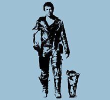 Mad Max #3 Unisex T-Shirt
