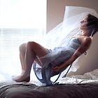Daydream  by Abby Thompson