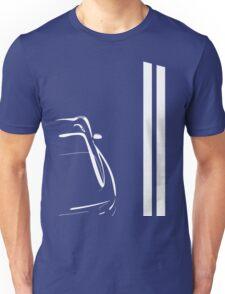 Viper Stripes T-Shirt