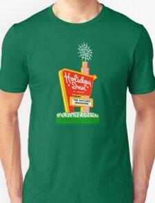 HOLIDAY INN T-Shirt
