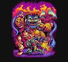 GHOSTS 'N' GOBLINS Unisex T-Shirt