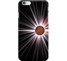 SOLAR POWER iPhone Case/Skin