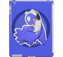 Pokemon: Chibi Latios iPad Case/Skin