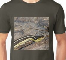 Slither Unisex T-Shirt