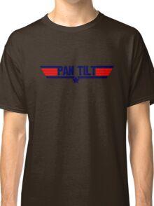 Pan Tilt Classic T-Shirt
