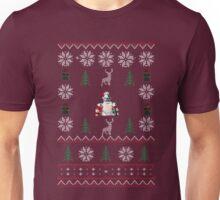 Tis The Cylon Unisex T-Shirt
