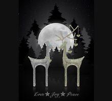 Love • Joy • Peace Unisex T-Shirt
