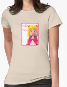 I am Sailor Moon T-Shirt