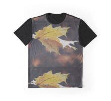 Where Gold Grows on Trees Graphic T-Shirt