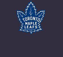 Toronto Maple Leaf Unisex T-Shirt