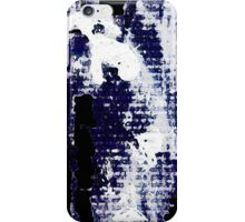 confectionery on my mind iPhone Case/Skin