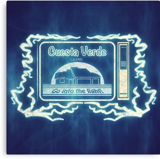 Cuesta Verde  by Fanboy30