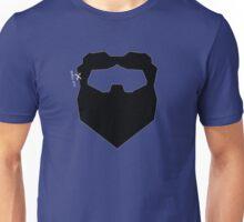 In Event of Darkest Timeline Unisex T-Shirt