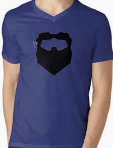 In Event of Darkest Timeline Mens V-Neck T-Shirt