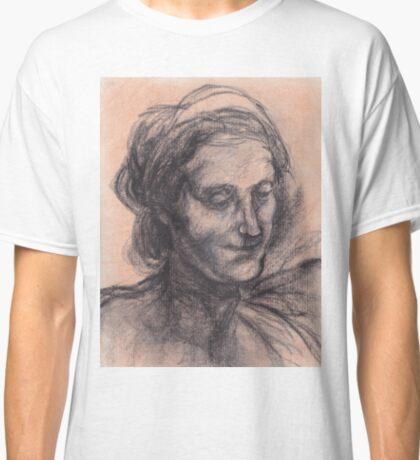 St. Anne Classic T-Shirt