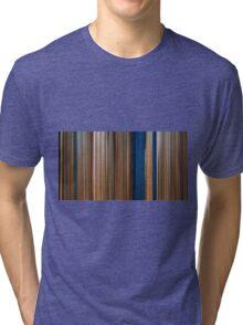 Mad Max: Fury Road (2015) Tri-blend T-Shirt
