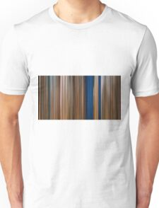 Mad Max: Fury Road (2015) Unisex T-Shirt