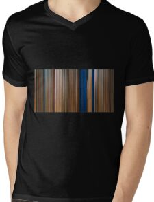Mad Max: Fury Road (2015) Mens V-Neck T-Shirt