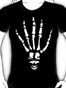 loqui ad manus T-Shirt