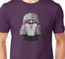 G1 Megatron Unisex T-Shirt