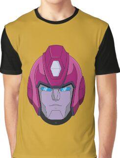 G1 Hot Rod Graphic T-Shirt