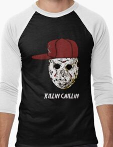 Chillin & Killin T-Shirt