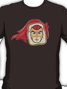 Thunderbread! T-Shirt