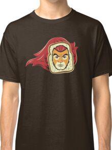 Thunderbread! Classic T-Shirt