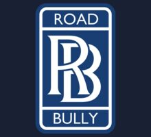 Road Bully Kids Clothes
