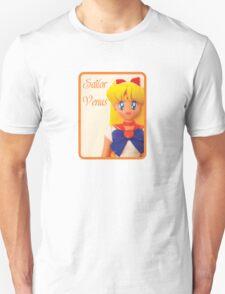 I am Sailor Venus T-Shirt