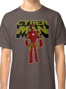 Cyberon Man Classic T-Shirt