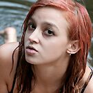 Ariel by Mountainimage