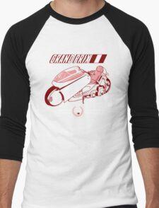 Neo Tokyo Grand Prix T-Shirt