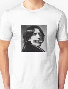 A Wild Light Unisex T-Shirt
