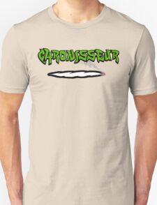 Funny Cannabis T-Shirt