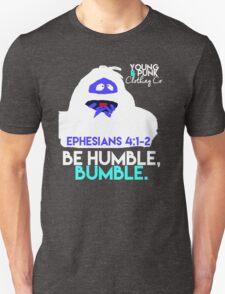 HUMBLR T-Shirt